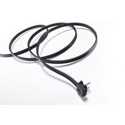 Przewód głośnikowy Naim NAC A5