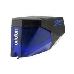 Wkładka Ortofon 2M Blue