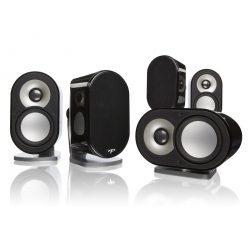 Zestaw głośników 5.0 Paradigm MilleniaOne System