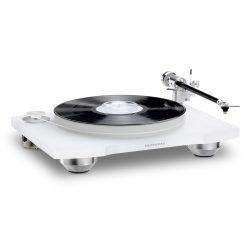Gramofon Marantz TT-15S1