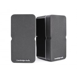 Głośnik Cambridge Audio Minx Min 22