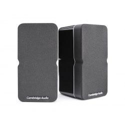 Głośnik Cambridge Audio Min 21