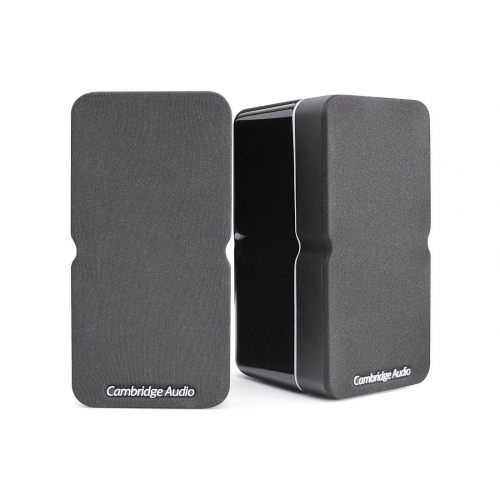 Głośnik Cambridge Audio Min 21