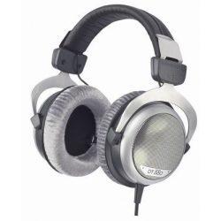 Słuchawki Beyerdynamic DT880 32
