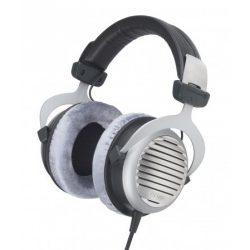 Słuchawki Beyerdynamic DT990 250