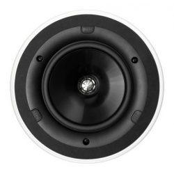Głośniki Kef Ci160QR