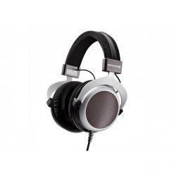 Słuchawki Beyerdynamic T 90