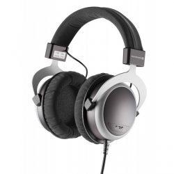 Słuchawki Beyerdynamic T 70