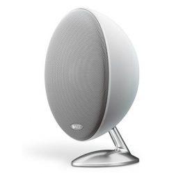 Głośniki 2.0 Kef E301