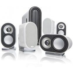 Zestaw głośników 5.1 Paradigm MilleniaOne System