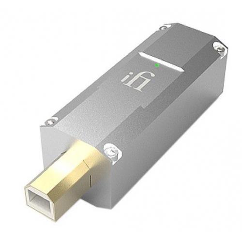 Filtr USB ifi iPurifier