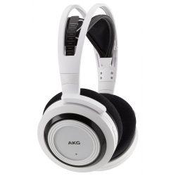 Słuchawki AKG K 935