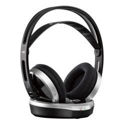 Słuchawki AKG K 915