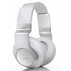 Słuchawki AKG K 845BT