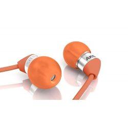 Słuchawki AKG K 323 XS