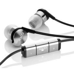 Słuchawki AKG K 3003