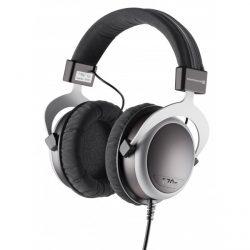 Słuchawki Beyerdynamic T 70 p