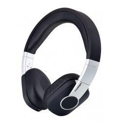 Słuchawki Paradigm Shift H15NC