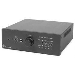 Przedwzmacniacz Pro-Ject Pre Box RS Digital