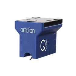 Wkładka Ortofon Quintet Blue