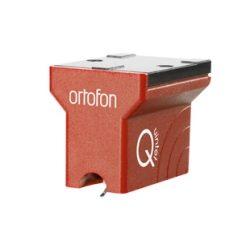 Wkładka Ortofon Quintet Red