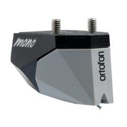 Wkładka Ortofon 2M 78