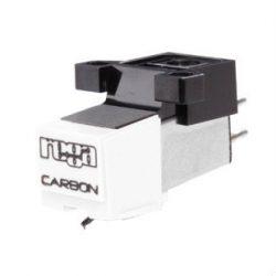 Wkładka Rega Carbon