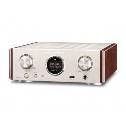 Przetwornik cyfrowo-analogowy Marantz HD-DAC1