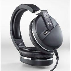 Słuchawki Ultrasone Performance 840
