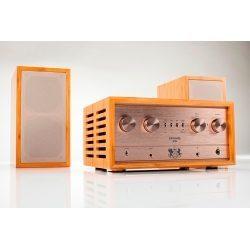 Mikro system ifi Retro Stereo 50 + LS3.5