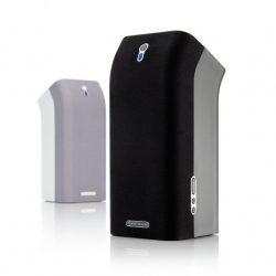 System muzyczny Monitor Audio S200