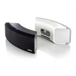 System muzyczny Monitor Audio S300