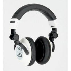 Słuchawki Ultrasone Signature DJ