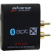 Moduł bluetooth Advance Acoustic WTX-500