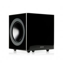 Kolumna Monitor Audio Radius 380