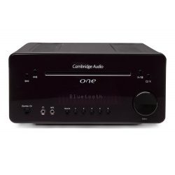 Mikrosystem all-in-one Cambridge Audio One