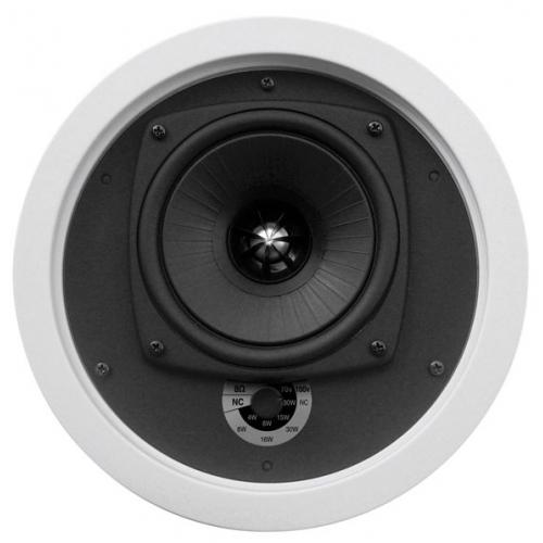 Głośnik Ci115QCT