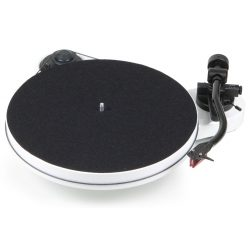 Gramofon Pro-Ject RPM 1 Carbon (2M Red)