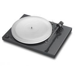 Gramofon Pro-Ject 1-Xpression III Comfort