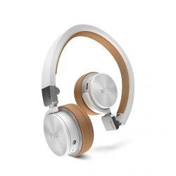 Słuchawki AKG Y 45BT
