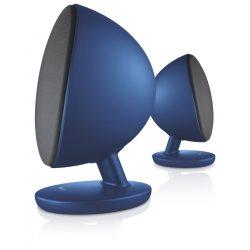 System aktywnych głośników all-in-one KEF EGG