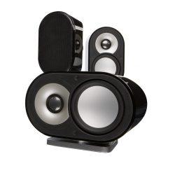 Zestaw głośników 3.0 Paradigm MilleniaOne