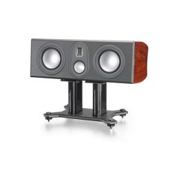 Stand Monitor Audio PL350