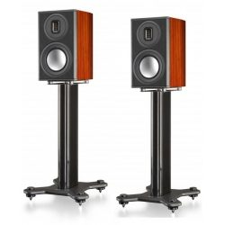 Standy Monitor Audio PL100