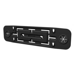 Uchwyt Monitor Audio Soundbar