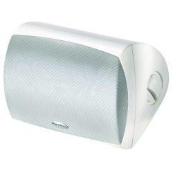 Głośnik Paradigm Stylus 370-SM
