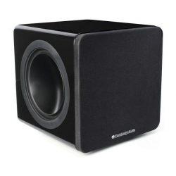 Kolumna Cambridge Audio Minx X201
