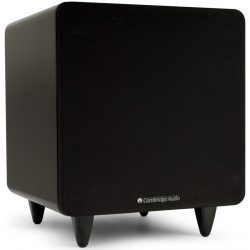 Kolumna Cambridge Audio Minx X301