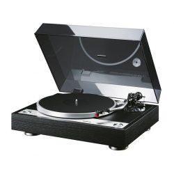Gramofon Onkyo CP-1050