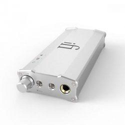 Wzmacniacz słuchawkowy ifi micro iCAN SE